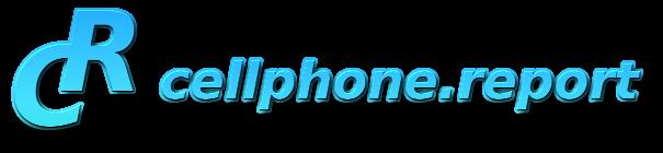 cellphone.report